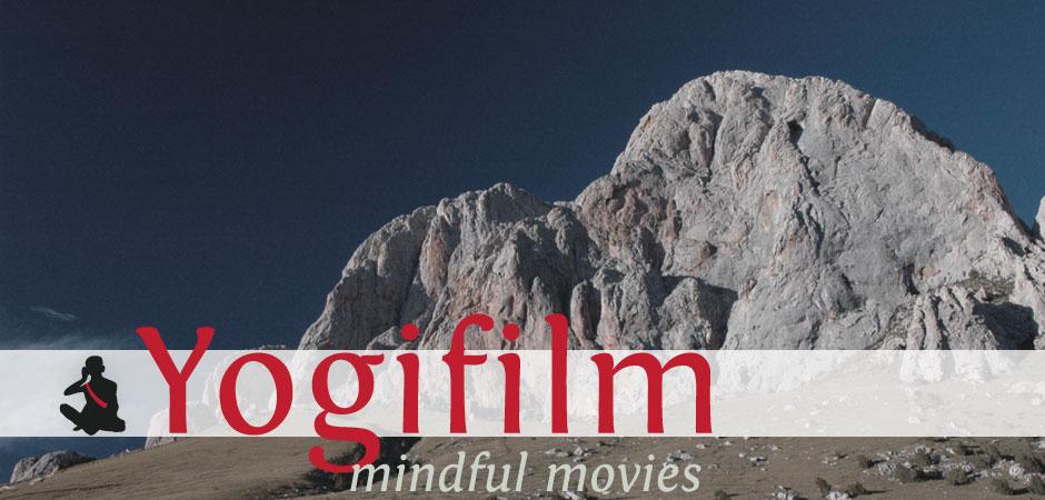 yogifilm01