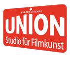 UNION-Studio für Filmkunst
