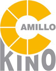 Camillo kino
