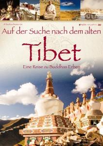 Film Poster German smal